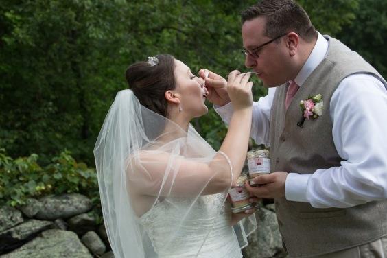 bride3 (002)