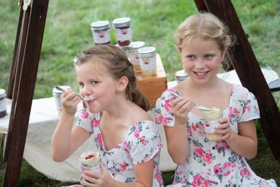kids wedding2 (002)