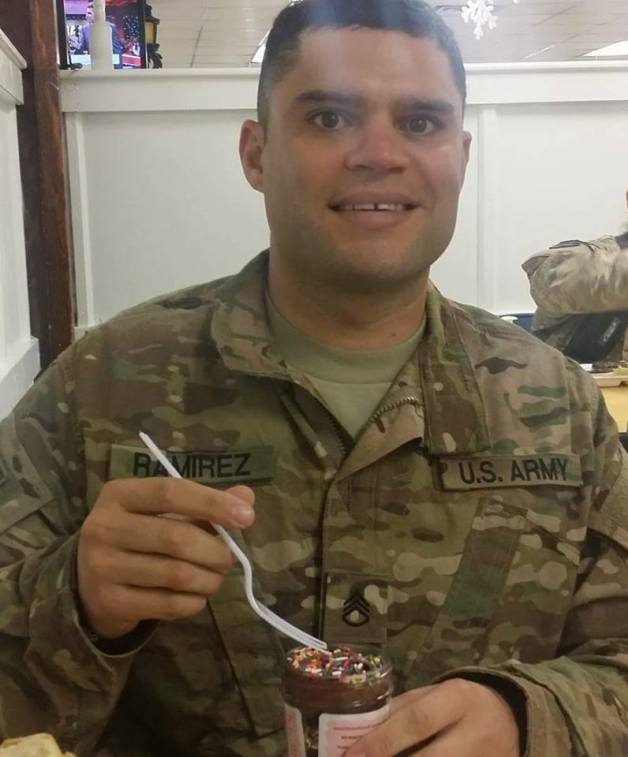 soldier cupcake (002)